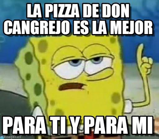 memes de pizza4