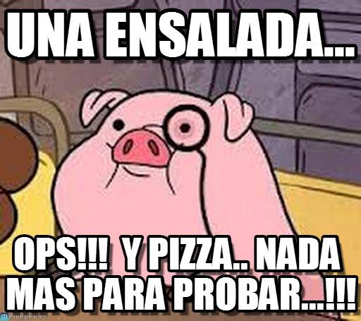 memes de pizza6