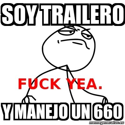 memes de traileros13