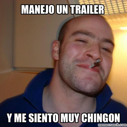 memes de traileros15