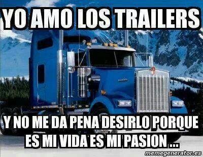 memes de traileros16