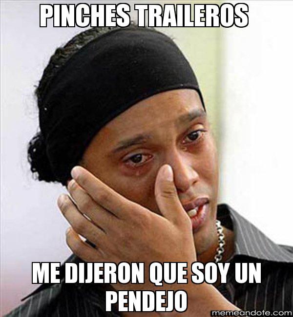 memes de traileros2