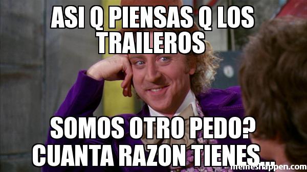 memes de traileros3