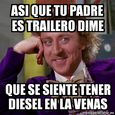 memes de traileros4