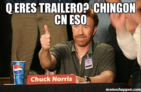 memes de traileros5