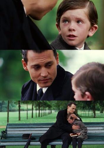 imagenes para crear memes29
