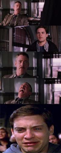 imagenes para crear memes66