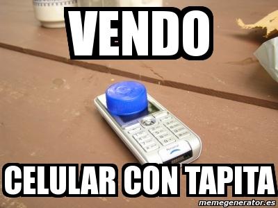memes de celulares1