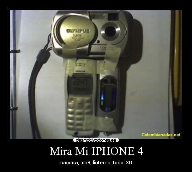 memes de celulares16