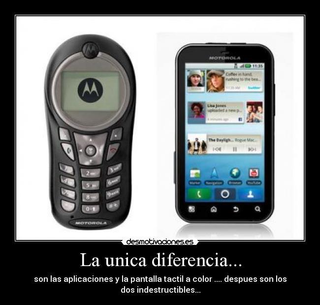 memes de celulares17