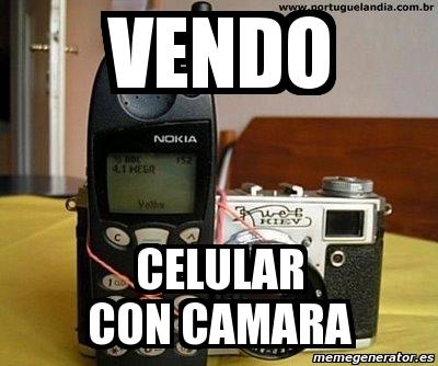 memes de celulares2