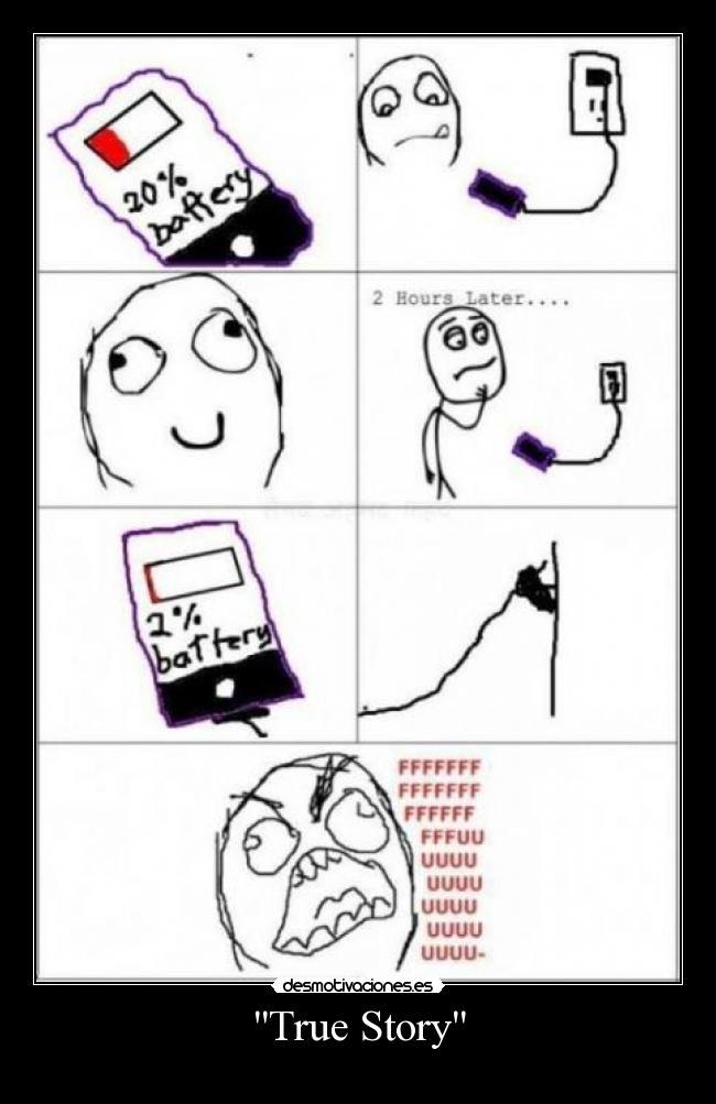 memes de celulares20