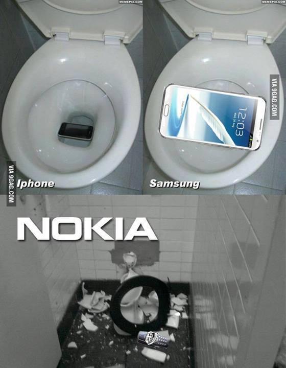 memes de celulares22
