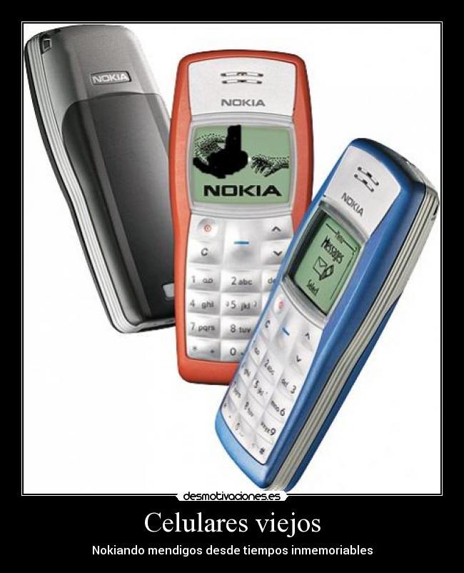 memes de celulares25