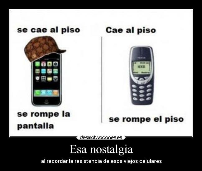 memes de celulares26