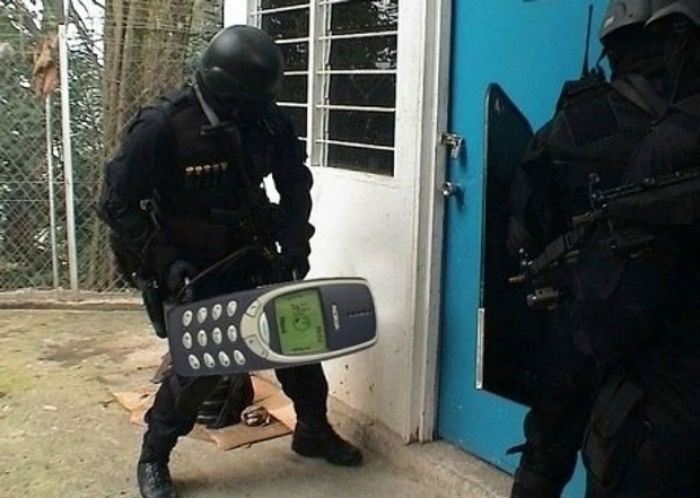 memes de celulares29