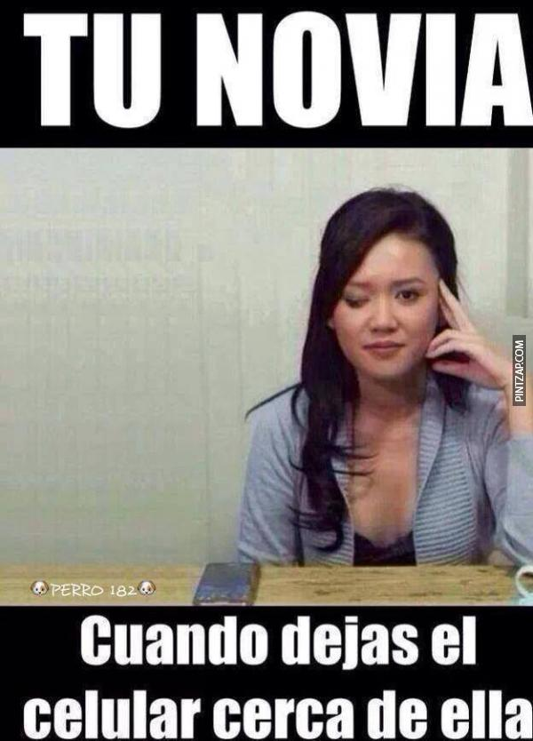 memes de celulares3