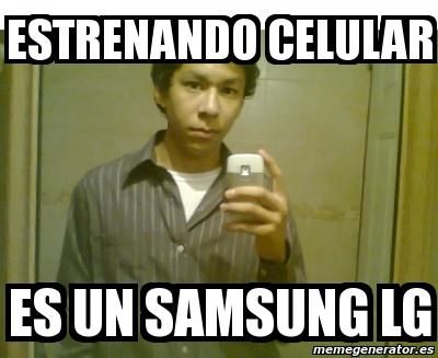 memes de celulares32