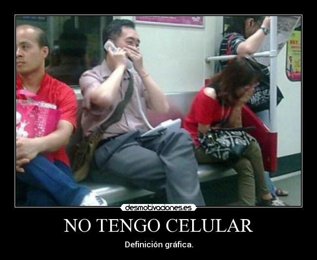 memes de celulares34