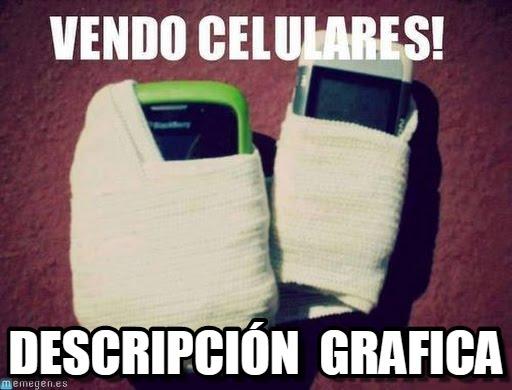 memes de celulares6