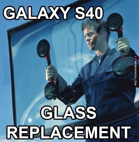 memes de celulares7