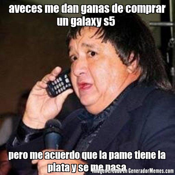 memes de celulares8