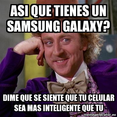 memes de celulares9