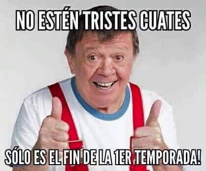 memes de chabelo13