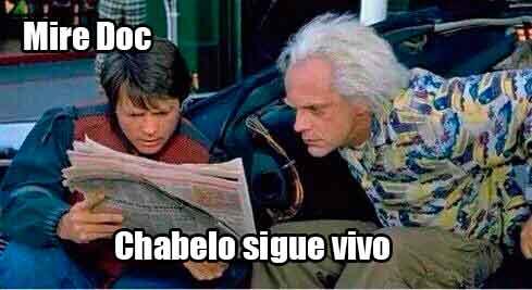 memes de chabelo16