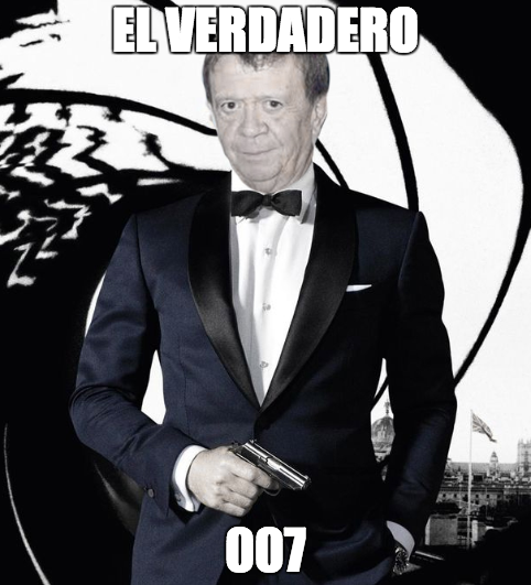memes de chabelo26