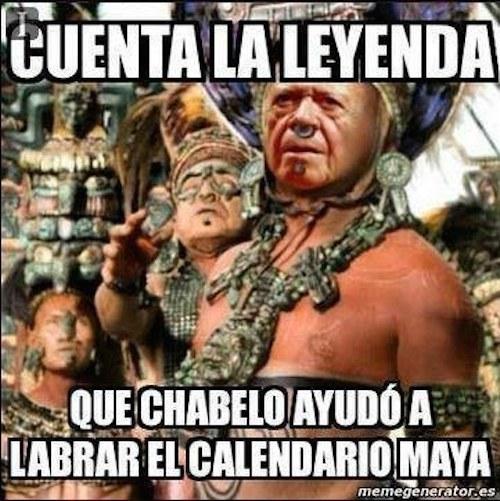memes de chabelo5