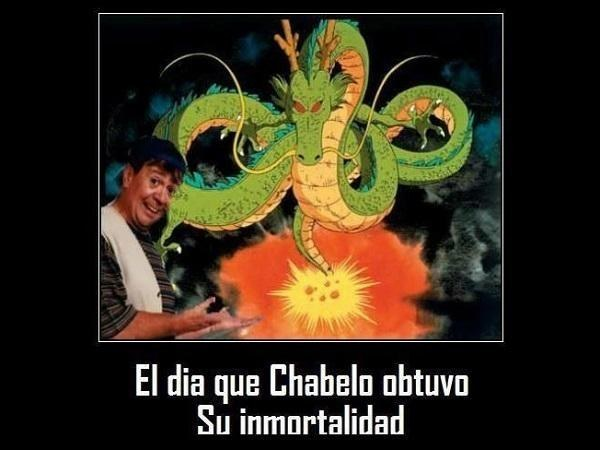 memes de chabelo7