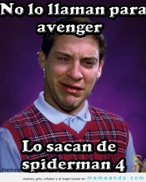 memes de los vengadores37