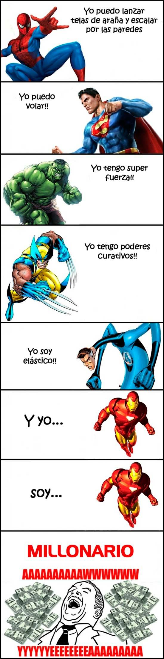memes de los vengadores4