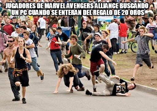 memes de los vengadores9