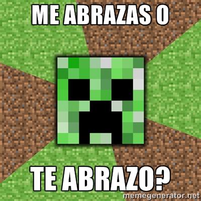 memes de minecraft10