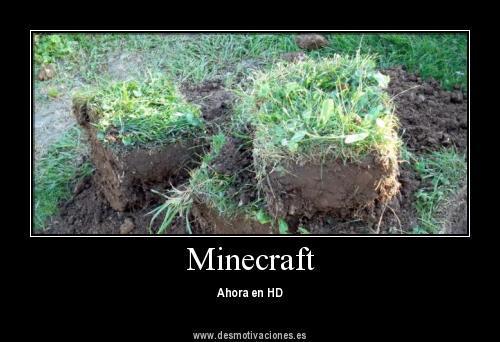 memes de minecraft13