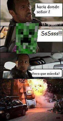memes de minecraft15