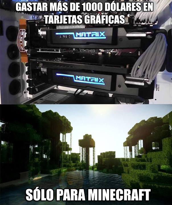 memes de minecraft17