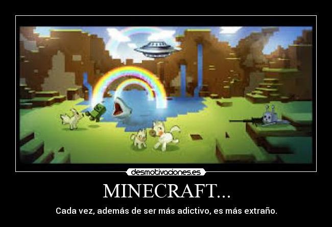memes de minecraft19