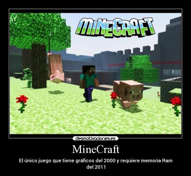 memes de minecraft22