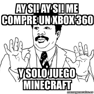 memes de minecraft26
