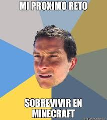 memes de minecraft3