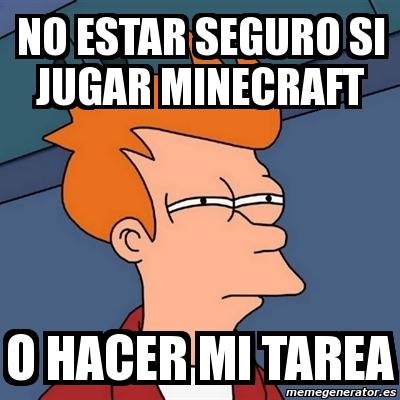 memes de minecraft8