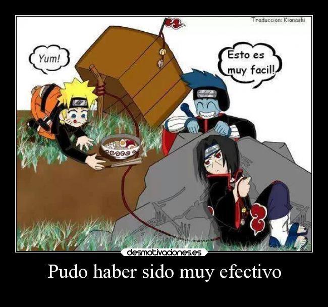 memes de naruto10 memes de naruto imagenes chistosas,Memes De Naruto