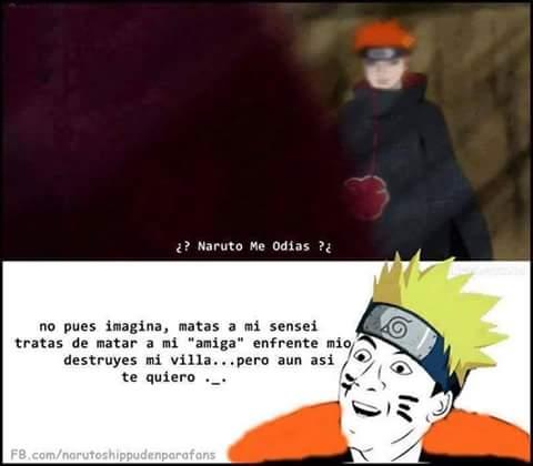 memes de naruto12