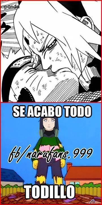memes de naruto19
