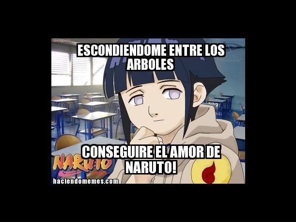 memes de naruto4