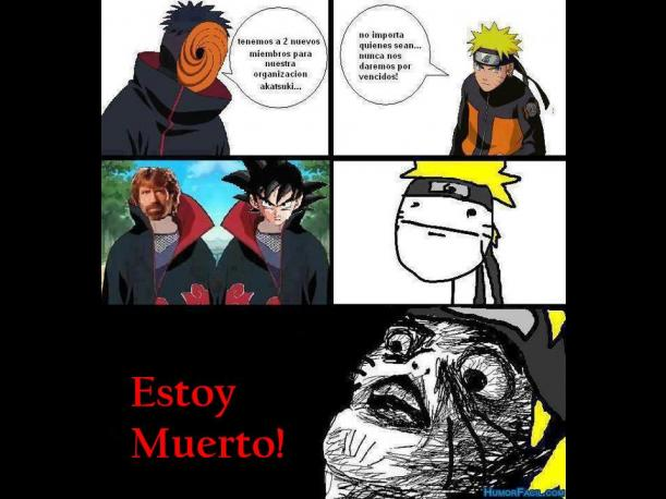 memes de naruto9 memes de naruto imagenes chistosas,Memes De Naruto