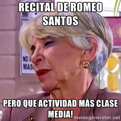 memes de romeo santos12
